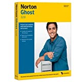 Norton Ghost 12.0 [OLD VERSION]