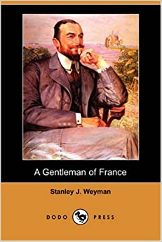 how to be a gentleman book free download