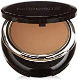 Bella Pierre Compact Mineral Foundation in Cinnamon 0.35-Ounce