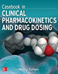 Casebook in Clinical Pharmacokinetics...