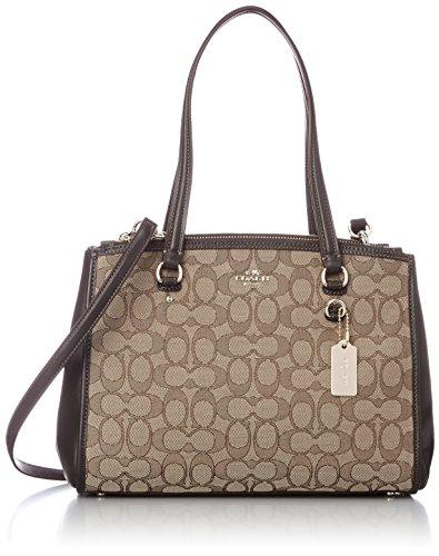 coach-womens-stanton-carryall-29-cross-body-bag-brown-braun-li-khaki-brown