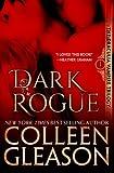 Dark Rogue: The Vampire Voss (The Draculia Vampire Trilogy) (Volume 1)