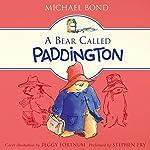 A Bear Called Paddington | Michael Bond
