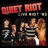 Live Riot 83