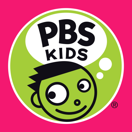 PBS KIDS Video (Amazon Kindle Kids Apps compare prices)