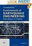 Fundamentals of Earthquake Engineerin...