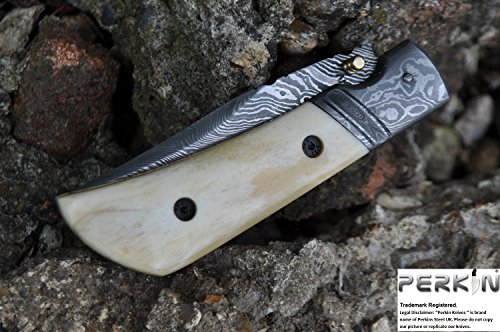 la-main-de-damas-couteau-de-poche-belle-couteau-pliant