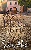 Black Butterflies. (The Greek Village Collection Book 2) (English Edition)