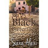 Black Butterflies. (The Greek Village Collection Book 2)by Sara Alexi