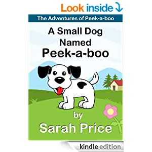 A Dog Named Boo Reviews