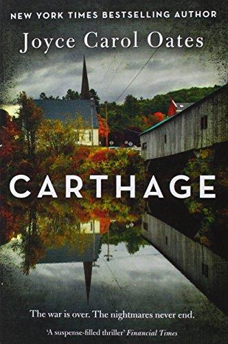 Carthage - Format B