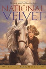 National Velvet