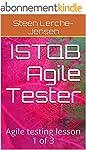 ISTQB Agile Tester: Agile testing les...