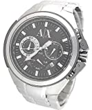 51a4x8GPHTL. SL160  Armani Exchange Mens