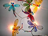Battery-Powered-Mixed-Colour-Dragonfly-Fairy-Light-String