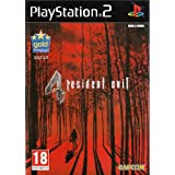 Resident Evil 4 (PS2) by Games Outlet