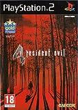 Resident Evil 4 (PS2)