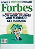 img - for Forbes Magazine October 5, 2009 & Forbes Woman Mythbusters; Fall 2009 (Double Mailing) (Single Issues) Magazines book / textbook / text book