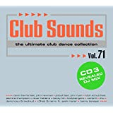 Club Sounds Vol.71
