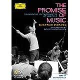 The Promise Of Music [DVD] [2008]by Sim�n Bolivar Orquesta...
