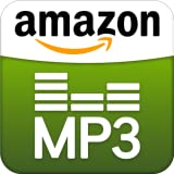Amazon MP3 by Amazon.com  (Oct 21, 2008)