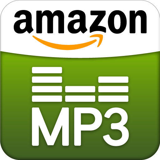 Amazon MP3 Picture