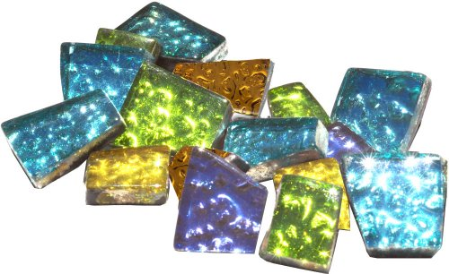 mosaic-mercantile-glass-crafters-cut-tiles-5lb-assorted-sparkle