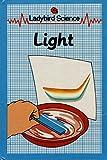 Light (Ladybird Junior Science)