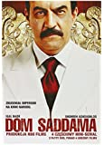 House of Saddam - (Igal Naor, Shohreh Aghdashloo) -2 DVD - Region 2 - (IMPORT - UK FORMAT)