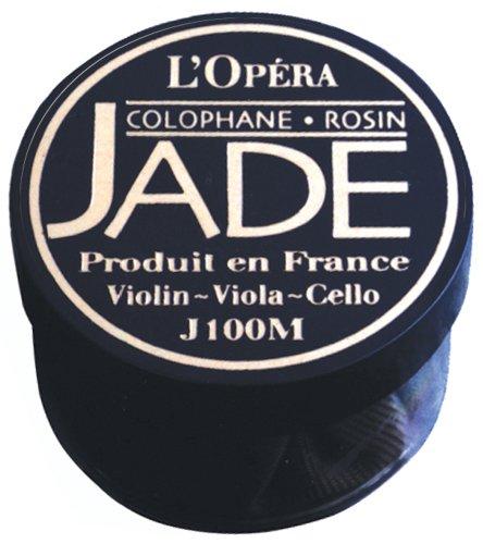 jade-lopera-jade-rosin-for-violin-viola-and-cello