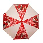 High School Musical Umbrella