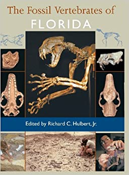 the meaning of fossils essays in the history of paleontology