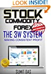 STOCK, COMMODITY AND FOREX LEARN THE...