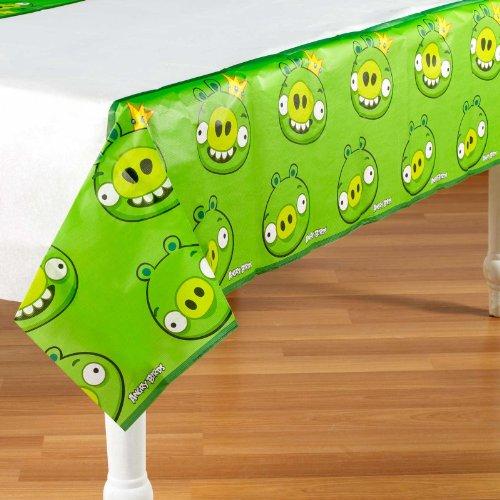 Imagen de Angry Birds mantel de papel - 54
