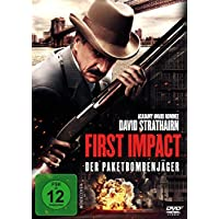 First Impact - Der
