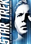 Star Trek: The Original Series - Capt...