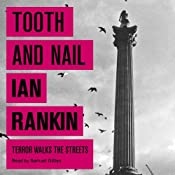 Tooth and Nail | Ian Rankin
