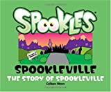 Spookles: The Story of Spookleville