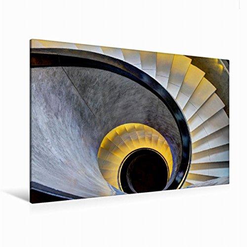 leinwand-radisson-blu-hotel-hamburg-120x80cm-special-edition-wandbild-bild-auf-keilrahmen-fertigbild