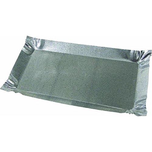 termite-shield