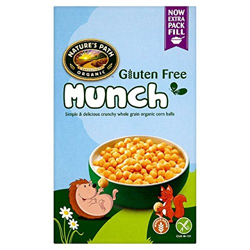 natures-path-gluten-free-organic-cereal-gorilla-munch-284g