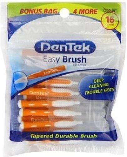 six-packs-of-dentek-easy-brush-cleaners-16-count