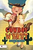 Cowboy Wyatt