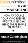 HVAC Marketing: How To Double Your HV...