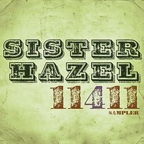 11411 [Amazon MP3 Exclusive]