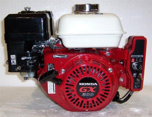 Honda 5 hp engine specs honda free engine image for user for 5 hp motor specification