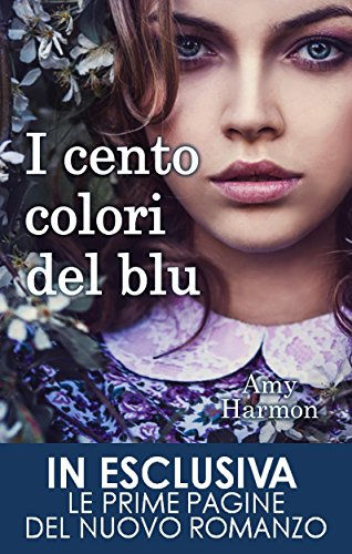 I cento colori del blu eNewton Narrativa PDF