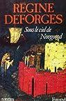 Sous le ciel de Novgorod par Deforges