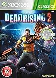 Dead Rising 2 - classics [Import UK] [langue française]
