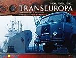Transeuropa Edition II: Bilder und Ge...